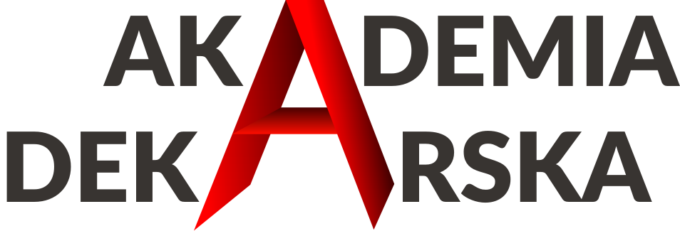Akademia Dekarska