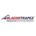 logoBLACHOTRAPEZ