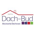 logoDACHBUD