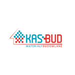 logoKASBUD