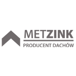 logoMETZINK