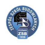 logoZSB